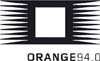 Logo Radion Orange
